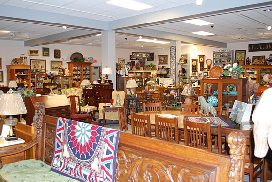 antique shops in maine Welcome to Mid Coast FINE ANTIQUES of Maine antique shops in maine